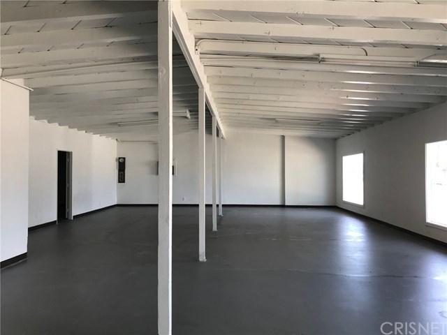 Pending   45057 Yucca Avenue Lancaster, CA 93534 6