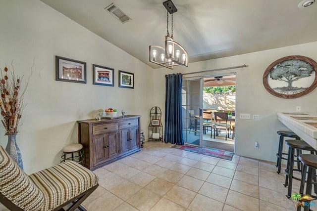 Active Under Contract | 51675 Avenida Vallejo La Quinta, CA 92253 5