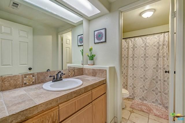 Active Under Contract | 51675 Avenida Vallejo La Quinta, CA 92253 7