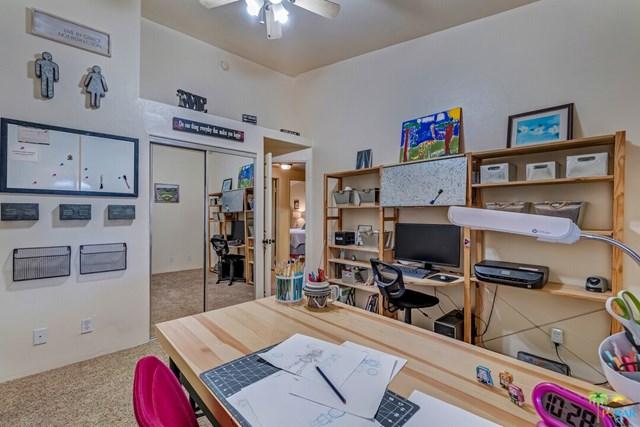 Active Under Contract | 51675 Avenida Vallejo La Quinta, CA 92253 9