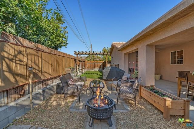 Active Under Contract | 51675 Avenida Vallejo La Quinta, CA 92253 21