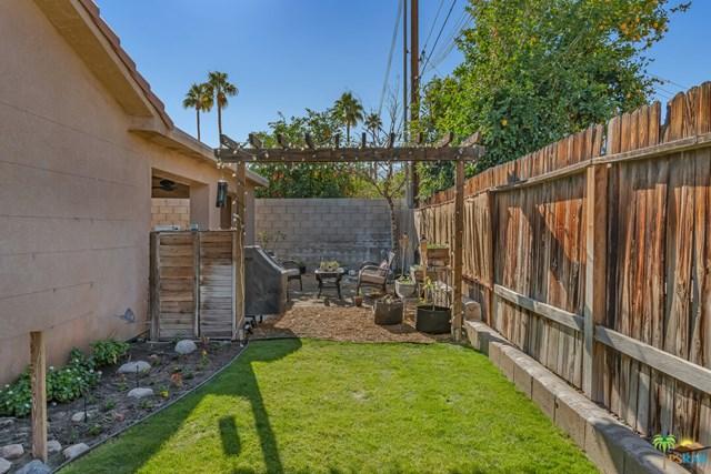 Active Under Contract | 51675 Avenida Vallejo La Quinta, CA 92253 22