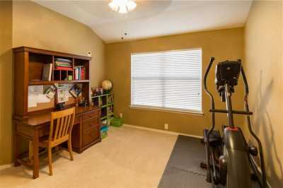 Sold Property   1709 Two Hawks Drive Fort Worth, Texas 76131 11