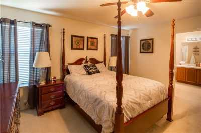Sold Property   1709 Two Hawks Drive Fort Worth, Texas 76131 14