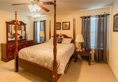 Sold Property   1709 Two Hawks Drive Fort Worth, Texas 76131 15