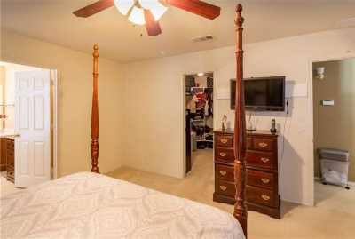 Sold Property   1709 Two Hawks Drive Fort Worth, Texas 76131 16