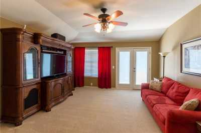 Sold Property   1709 Two Hawks Drive Fort Worth, Texas 76131 17