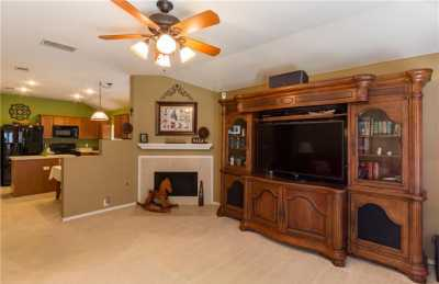 Sold Property   1709 Two Hawks Drive Fort Worth, Texas 76131 18