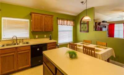 Sold Property   1709 Two Hawks Drive Fort Worth, Texas 76131 20