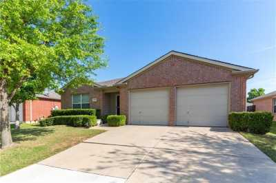 Sold Property   1709 Two Hawks Drive Fort Worth, Texas 76131 3