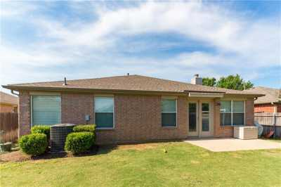 Sold Property   1709 Two Hawks Drive Fort Worth, Texas 76131 21