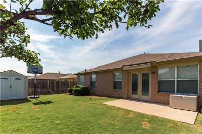 Sold Property   1709 Two Hawks Drive Fort Worth, Texas 76131 22