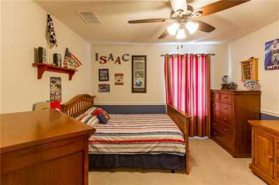 Sold Property   1709 Two Hawks Drive Fort Worth, Texas 76131 23