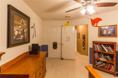 Sold Property   1709 Two Hawks Drive Fort Worth, Texas 76131 4