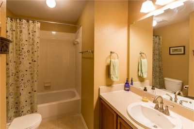 Sold Property   1709 Two Hawks Drive Fort Worth, Texas 76131 7