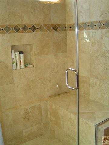 Active   81800 Golden Star  Way La Quinta, CA 92253 12