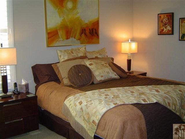 Active   81800 Golden Star  Way La Quinta, CA 92253 13