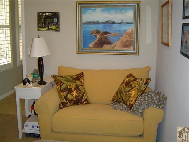 Active   81800 Golden Star  Way La Quinta, CA 92253 18