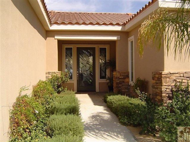 Active   81800 Golden Star  Way La Quinta, CA 92253 21