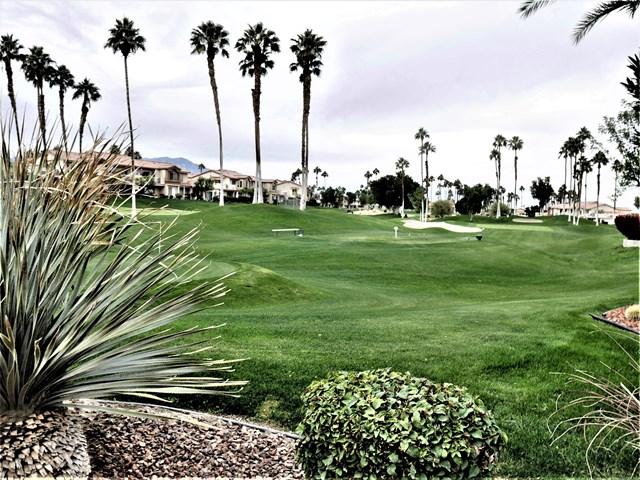 Active Under Contract | 78401 Magenta  Drive La Quinta, CA 92253 0