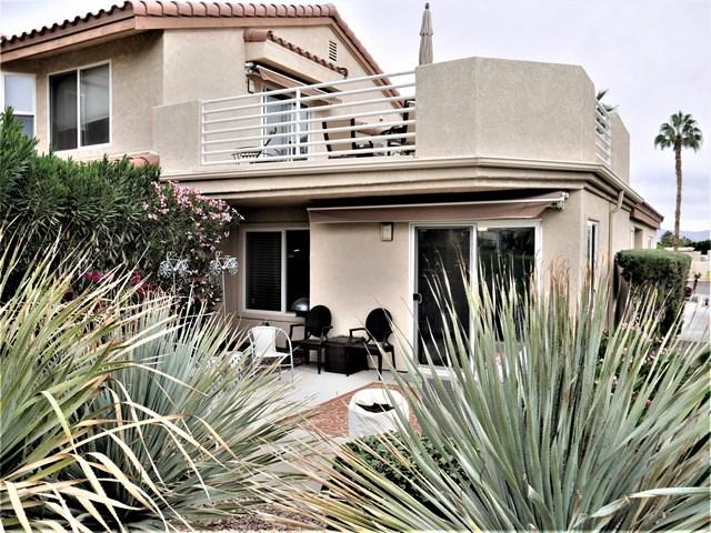 Active Under Contract | 78401 Magenta  Drive La Quinta, CA 92253 1