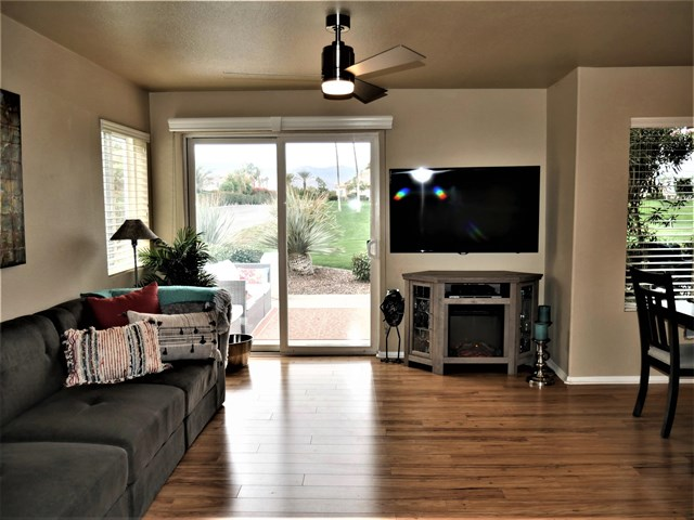 Active Under Contract | 78401 Magenta  Drive La Quinta, CA 92253 6