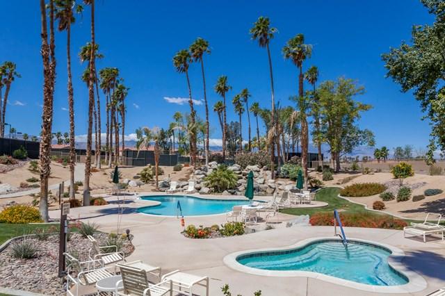 Active Under Contract | 78401 Magenta  Drive La Quinta, CA 92253 16