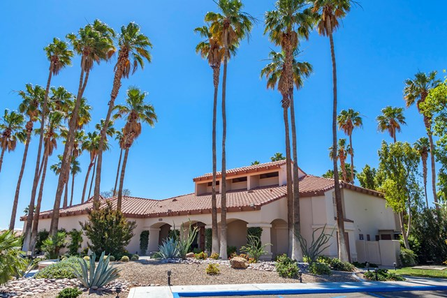 Active Under Contract | 78401 Magenta  Drive La Quinta, CA 92253 17