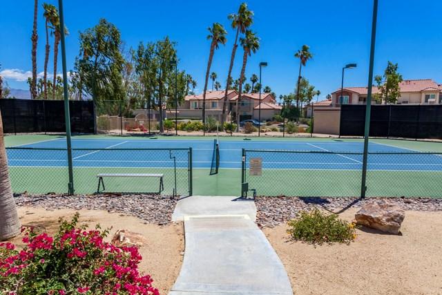 Active Under Contract | 78401 Magenta  Drive La Quinta, CA 92253 21