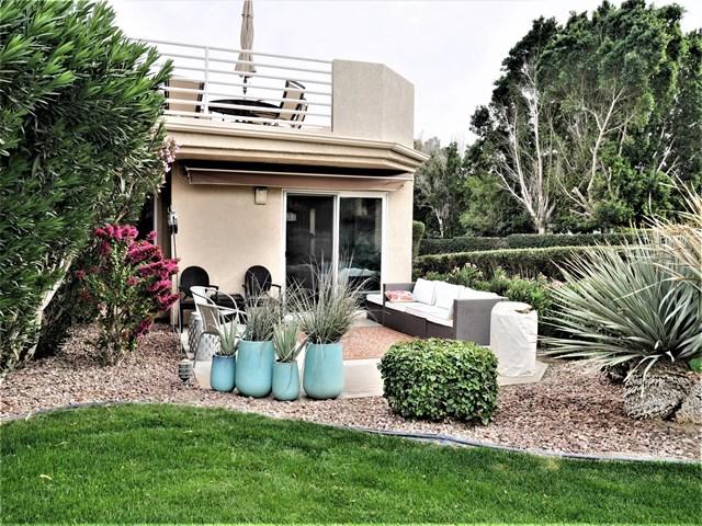 Active Under Contract | 78401 Magenta  Drive La Quinta, CA 92253 26