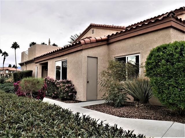 Active Under Contract | 78401 Magenta  Drive La Quinta, CA 92253 27