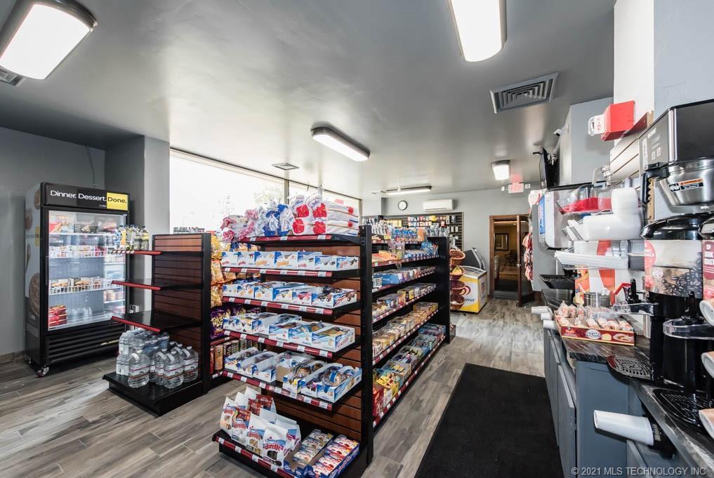 Off Market | 410 W 7th Street #529 Tulsa, Oklahoma 74119 13