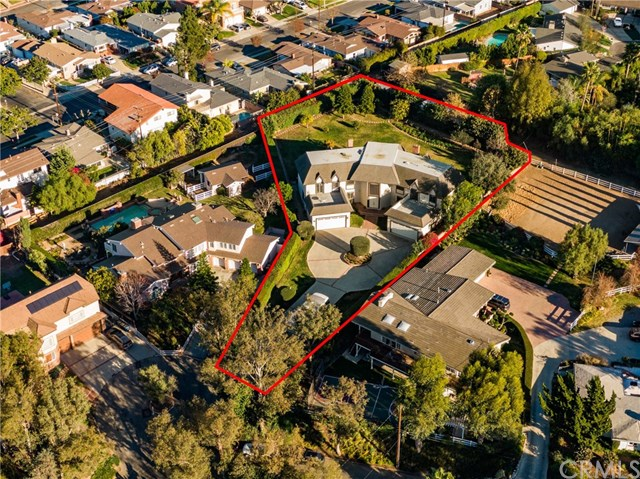 Coming Soon | 3437 Tanglewood  Lane Rolling Hills Estates, CA 90274 31
