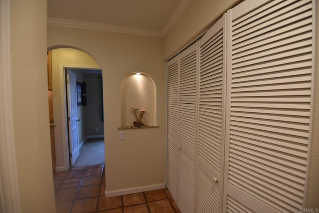 Active Under Contract | 52680 Avenida Juarez La Quinta, CA 92253 27
