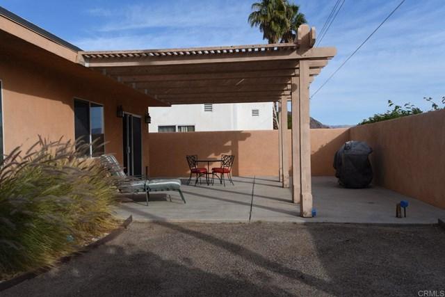 Active Under Contract | 52680 Avenida Juarez La Quinta, CA 92253 32