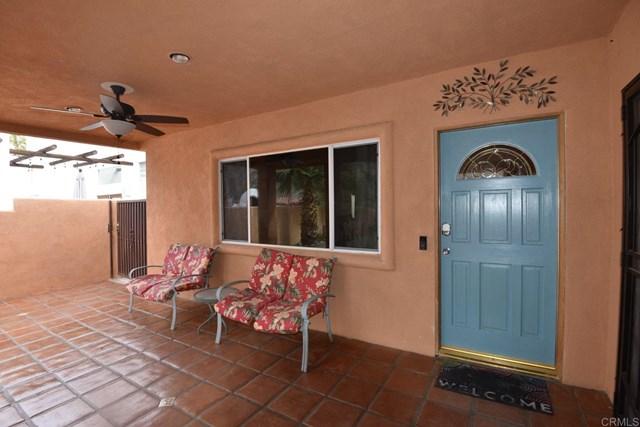 Active Under Contract | 52680 Avenida Juarez La Quinta, CA 92253 37