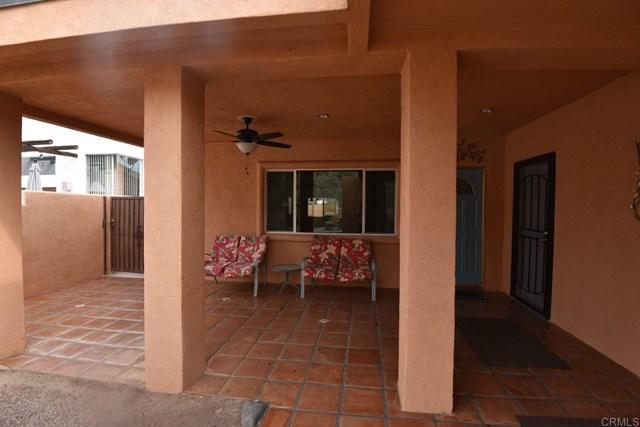 Active Under Contract | 52680 Avenida Juarez La Quinta, CA 92253 38