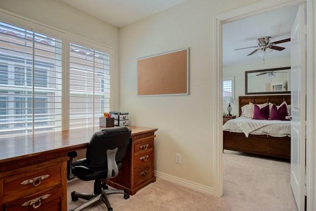 Active | 52106 Rosewood  Lane La Quinta, CA 92253 14