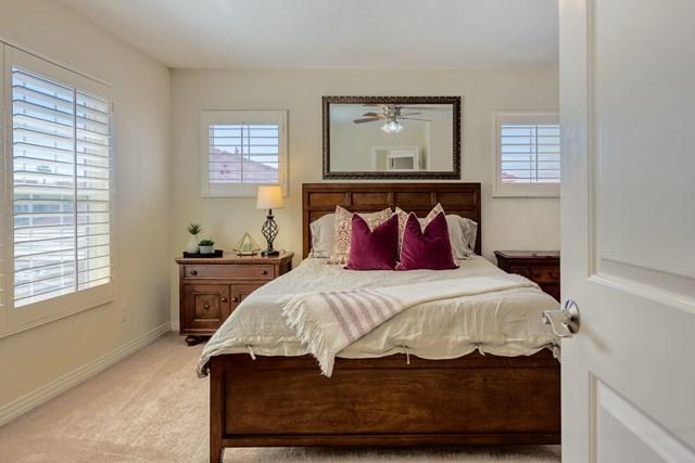 Active | 52106 Rosewood  Lane La Quinta, CA 92253 15