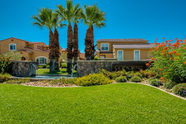 Active | 52106 Rosewood  Lane La Quinta, CA 92253 25