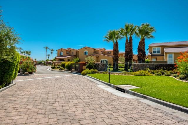 Active | 52106 Rosewood  Lane La Quinta, CA 92253 26