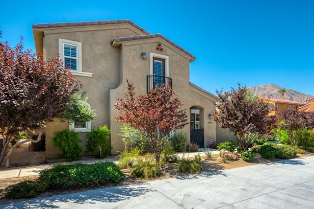 Active | 52106 Rosewood  Lane La Quinta, CA 92253 28