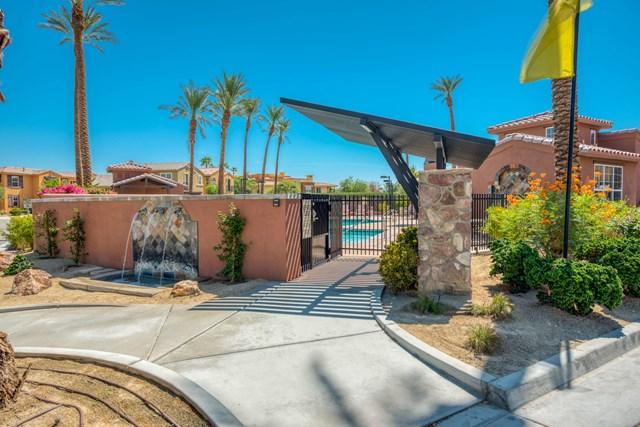 Active | 52106 Rosewood  Lane La Quinta, CA 92253 29