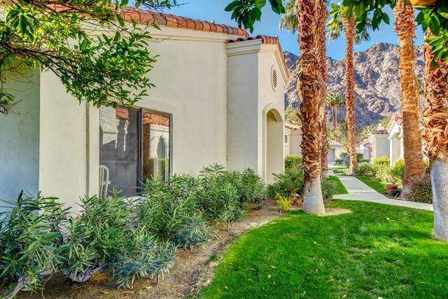 Active Under Contract | 55622 Riviera La Quinta, CA 92253 4