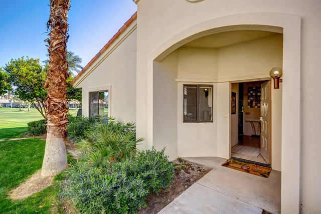 Active Under Contract | 55622 Riviera La Quinta, CA 92253 5