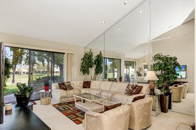Active Under Contract | 55622 Riviera La Quinta, CA 92253 7