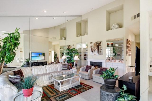 Active Under Contract | 55622 Riviera La Quinta, CA 92253 9
