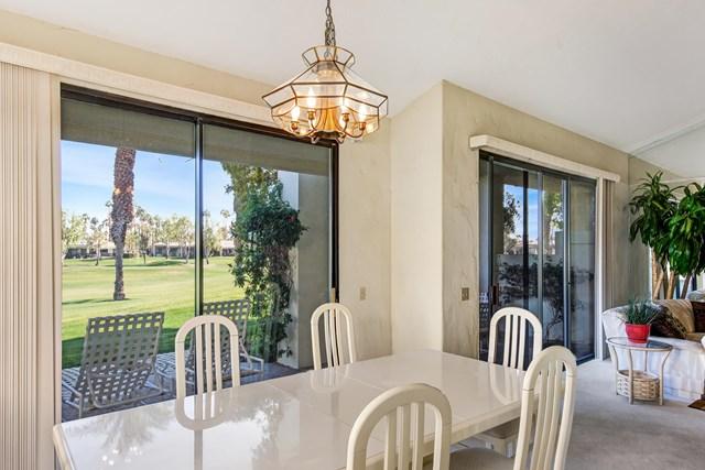 Active Under Contract | 55622 Riviera La Quinta, CA 92253 13