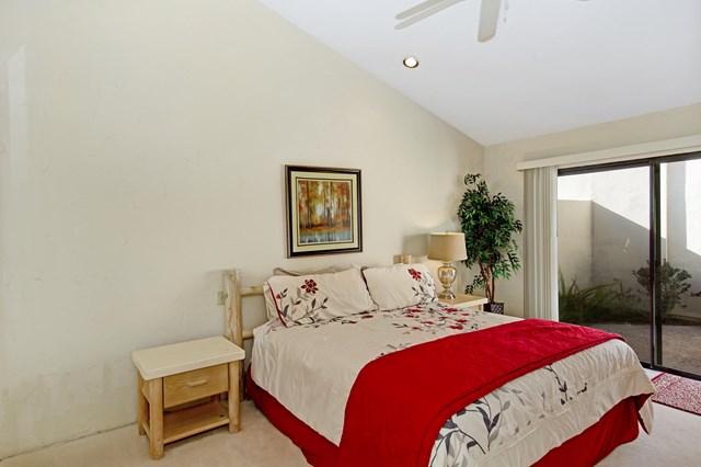 Active Under Contract | 55622 Riviera La Quinta, CA 92253 15