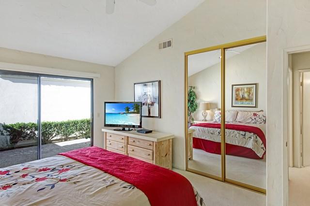 Active Under Contract | 55622 Riviera La Quinta, CA 92253 16